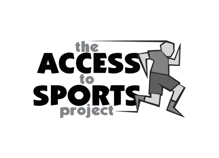 Access to Sports Project