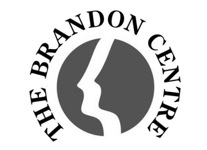 The Brandon Centre