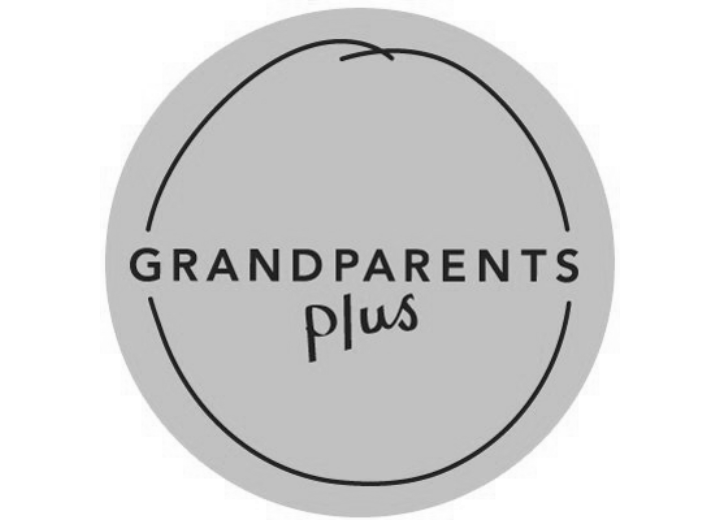 Grandparents Plus