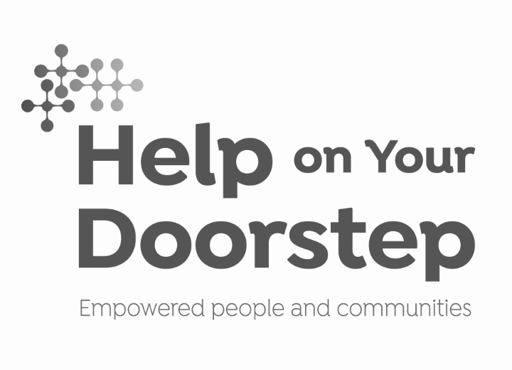 Help on Your Doorstep