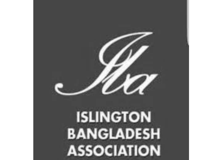 Islington Bangladesh Association