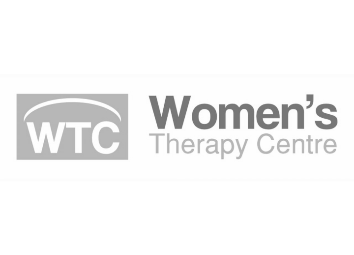The Women's Therapy Centre