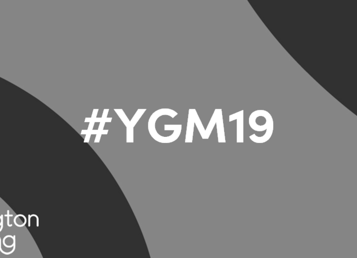 Islington Giving's 2019 Young Grant-Makers launch open call