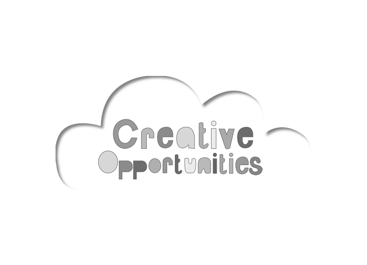 Creative Opportunities CIC