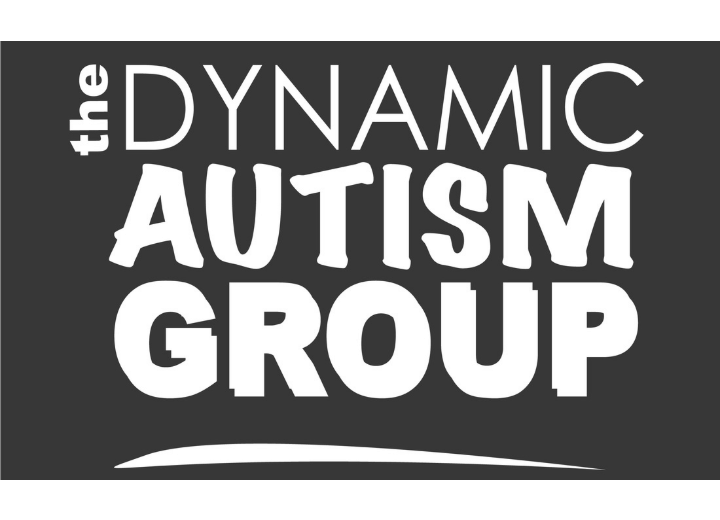 The Dynamic Autism Group